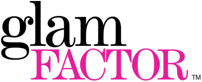 Glam Factor Logo
